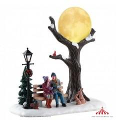 Lua de Inverno