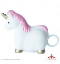 Rope Toy - Unicorn