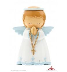 Anjo da guarda (menino)
