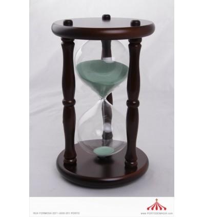 Relógio de areia