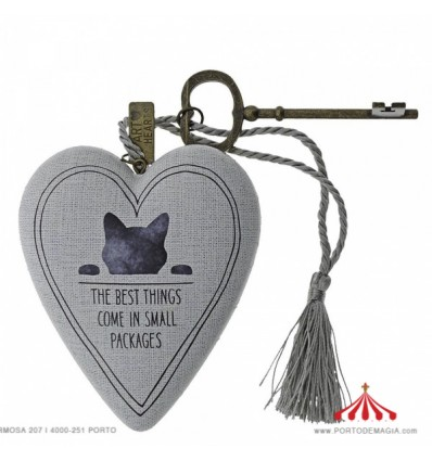 The best things cat Art Hearts