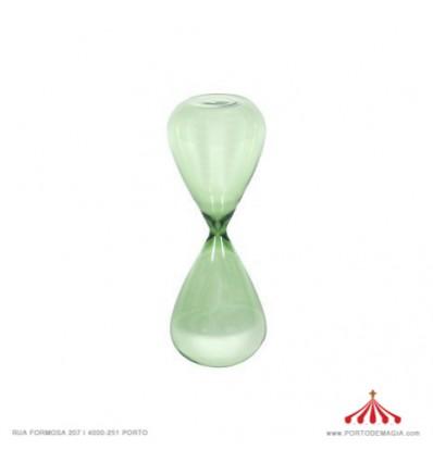 30 min Hourglass