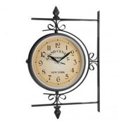 Relógio de Estação - Grand Central rotativo