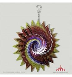 Spinner Estrela