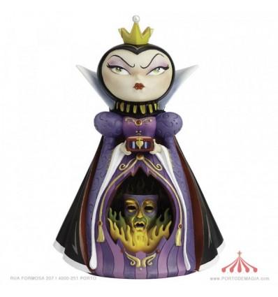Evil Queen Figura