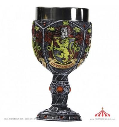Harry Potter - Gryffindor Decorative Goblet