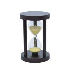 Hourglass 3 Min