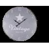 Relógio Vintage Star