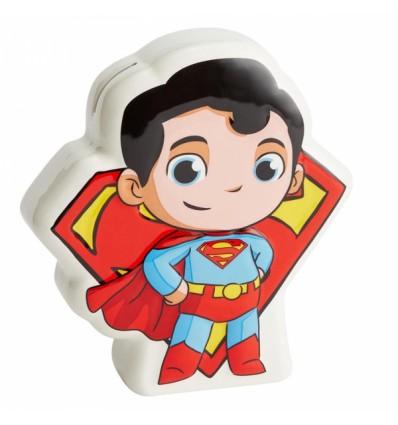 Mealheiro Superman