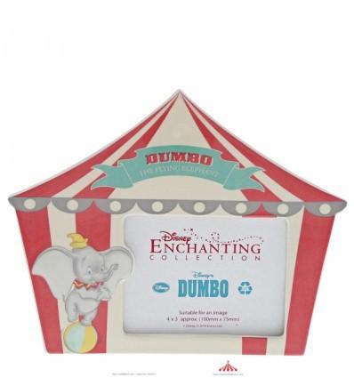 Moldura Dumbo