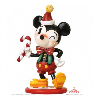 Miss Mindy Mickey Natal