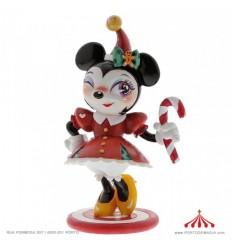 Miss Mindy Minnie Natal - Disney