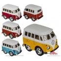 Mini Van VW