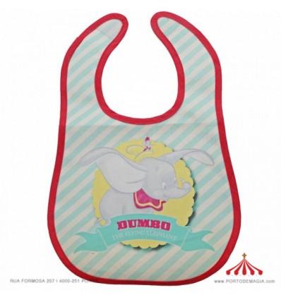 Babete Dumbo