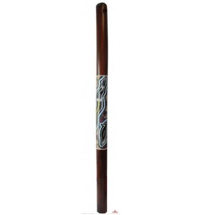 Pau de Chuva Bamboo