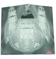 Bloco de cristal do Benfica