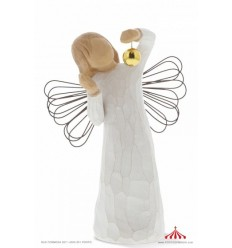 WT Angel of Wonder