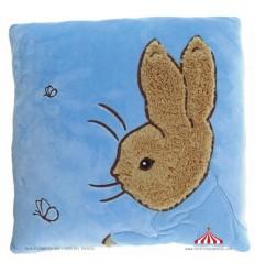 Almofada Peter Rabbit