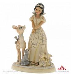 Snow White Forest Friends - Disney
