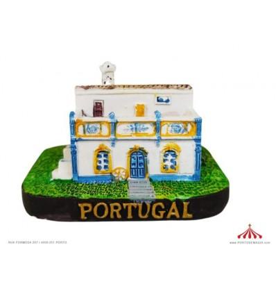 Casa Portugal N3