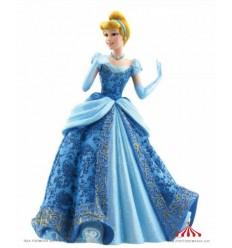 Cinderella Haute Couture - Disney