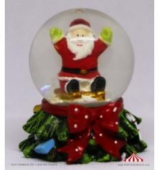 Bola de Natal Mini