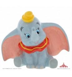 Money Bank Dumbo - Disney