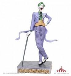 The Joker Figurine - DC