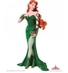 Posion Ivy Couture de Force Figurine - DC