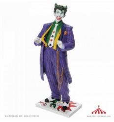 The Joker Couture de Force Figurine - DC