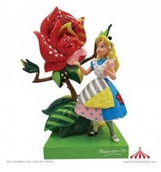 Alice no País das Maravilhas - Disney