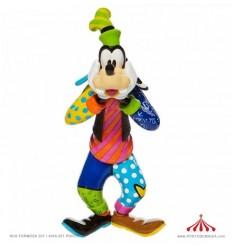 Pateta Figurine - Disney