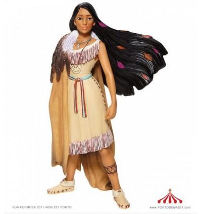 Pocahontas Couture de Force - Disney
