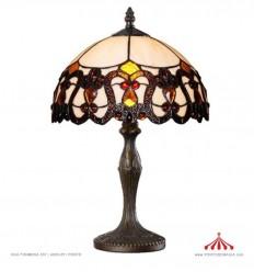 Style - Desk lamp