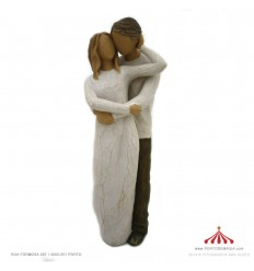 Together - Willow Tree