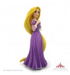 Rapunzel - Disney