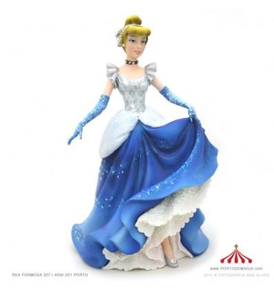 Cinderella Haute Couture
