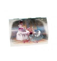 Caixa de Música - Ballet