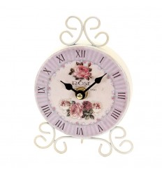 Relógio Rose