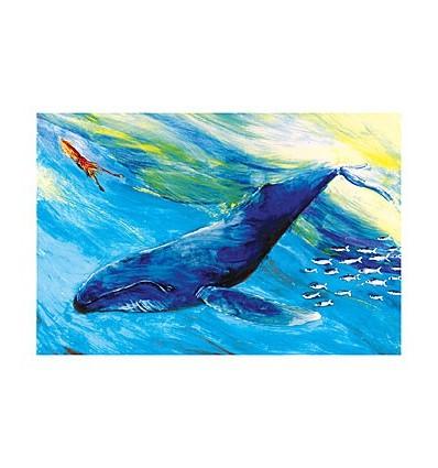 Guarda Jóias Baleia