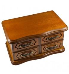 Armário pequeno madeira