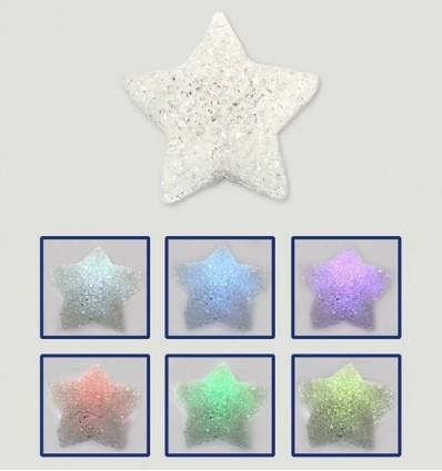Estrela Leds