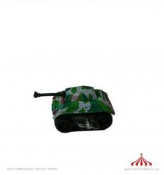 Tanque mini