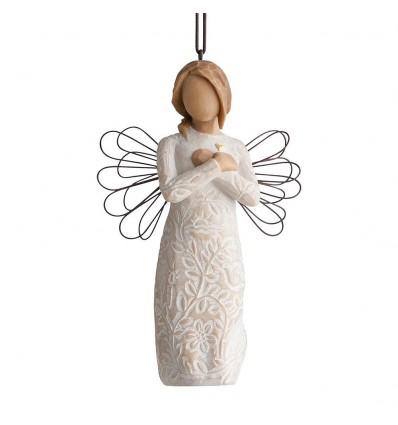 Remembrance Ornament