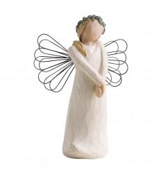 Celebrate Angel