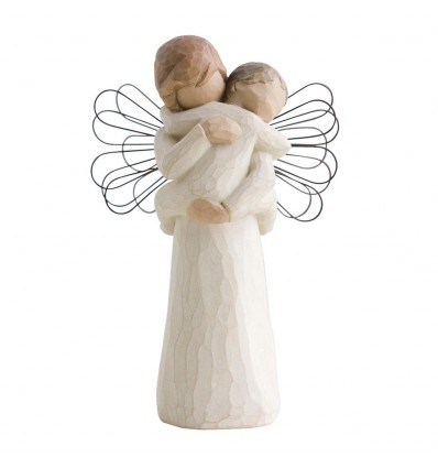 Angel of Embrace