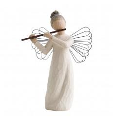 Angel of Harmony - Willow Tree