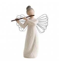 WT Angel of Harmony