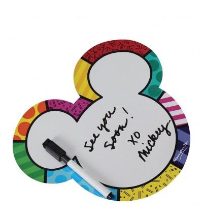 Quadro Mickey Magnético