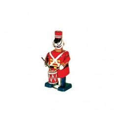 Soldado com tambor